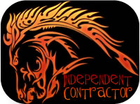 independent contractor personal assistants