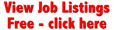 click here to view job listings free